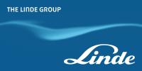 Grupul Linde